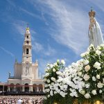 In Memoriam – Fátima y la «gran blasfemia»