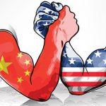China obtendría importantes beneficios si el mundo se «desamericanizara»