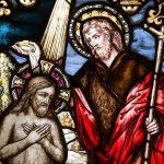 La Iglesia Católica ante la disyuntiva: Hacerle caso a Jesús o a sus enemigos