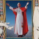 Los mensajes ocultos tras la beatificación de Paulo VI