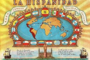 ¡Feliz Día de la Hispanidad y de la Virgen del Pilar!