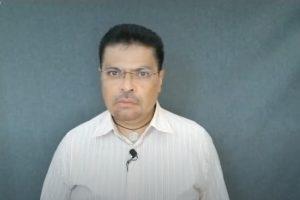 La detención del General Cienfuegos ¿fin de AMLO y su gobierno?